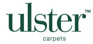 Carpets Plymouth,  Commercial Carpets Plymouth, Domestic Carpets Plymouth, Cheap carpets Plymouth